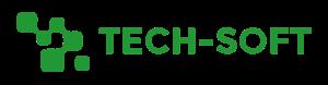 Tech-Soft